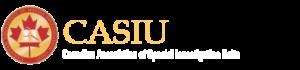 CASIU-logo