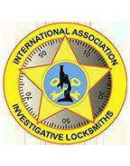 IAIL-Logo1