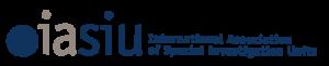 IASIU-logo