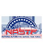 NASTF_logo1