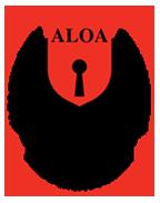 aloa-logo1
