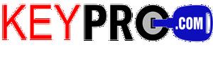keypro-logo