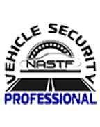lNASTF SECOND logo1
