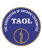 taol-logo1